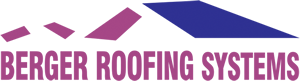 Berger Roofing Ltd